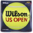 Wilson Jumbo Tennis Ball - Tennis Accessory Types