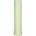 Volkl V-Dry Overgrip 30-Pack (Neon Green) - Absorbent Over Grips