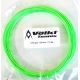 Volkl V-Torque Green 16g (Set - Clear Package) - New String