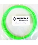 Volkl V-Torque Green 18g (Set - Clear Package) - Durability Strings