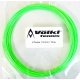 Volkl V-Torque Green 18g (Set - Clear Package) - New String