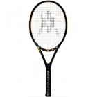 Volkl Organix 3 Tennis Racquet (Used) - Tennis Racquets For Sale