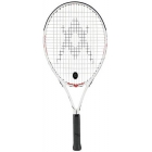 Volkl Organix 6 25 Junior Tennis Racquet - Volkl Junior Tennis Racquets