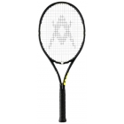 Volkl Organix 10 Mid Tennis Racquet (Used) - Best Sellers