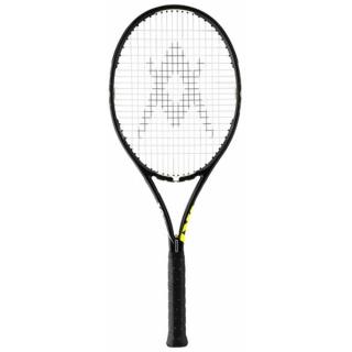 Tennis Racquet Review: Volkl Organix 10 Mid