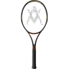 Volkl V1 Classic Germany Tennis Racquet - New Volkl Racquets and Bags