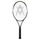 Volkl V-Sense V1 Pro Tennis Racquet - Advanced Tennis Racquets