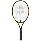 Volkl V1 Classic '13 Tennis Racquet-USED - Tennis Racquets