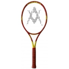 Volkl V1 Classic Spain Tennis Racquet - Brands