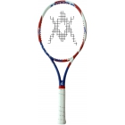 Volkl V1 Classic USA Tennis Racquet - MAP Products