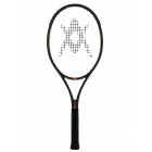 Volkl Organix Super G V1 Pro Tennis Racquet - Player Type