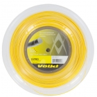 Volkl V-Pro Yellow 16g (Reel) - Durability Strings