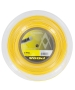 Volkl V-Pro Yellow 16g (Reel) - Volkl February/March Promotion