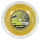 Volkl V-Pro Yellow 17g (Reel) - Durability Strings