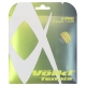 Volkl V-Pro Yellow 18g (Set) - Volkl Polyester String
