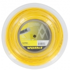 Volkl V-Pro Yellow 18g (Reel) - Durability Strings