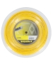 Volkl V-Pro Yellow 18g (Reel) - Volkl February/March Promotion