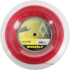 Volkl Cyclone Pink 18g (Reel) - Volkl February/March Promotion