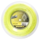 Volkl Cyclone Yellow 16g (Reel) - Volkl String Reels