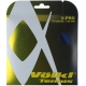 Volkl V-Pro Blue 16g (Set)  - Polyester Tennis String