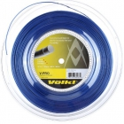 Volkl V-Pro Blue 18g (Reel) - Spin Friendly Strings