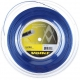 Volkl V-Pro Blue 18g (Reel) - Tennis String Categories