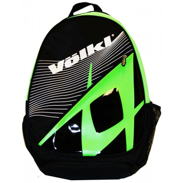 Volkl Team Backpack (Green/Black)