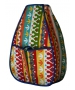 40 Love Courture Vail Summer Sophie Backpack - 40 Love Courture Tennis Bags