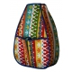40 Love Courture Vail Summer Sophie Backpack - Designer Tennis Bags