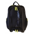 Babolat Pure Tennis Backpack (Black) - Babolat Pure Tennis Bags