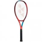 Yonex VCORE 100 6th Gen Performance Tennis Racquet (Tango Red) -