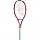 Yonex VCORE 100L 6th Gen Performance Tennis Racquet (Tango Red) -