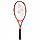 Yonex VCORE 26 Inch 6th Gen Junior Tennis Racquet (Tango Red) - Junior Tennis Racquets