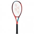 Yonex VCORE 95 6th Gen Performance Tennis Racquet (Tango Red) -