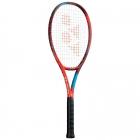 Yonex VCORE 98 6th Gen Performance Tennis Racquet (Tango Red) -