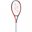 Yonex VCORE 98L 6th Gen Performance Tennis Racquet (Tango Red) -