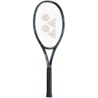 Yonex VCORE 100 Galaxy Black Demo Racquet - Not for Sale - Yonex Demo Tennis Racquets