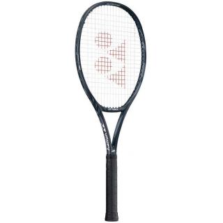 Yonex VCORE 100 Galaxy Black Demo Racquet - Not for Sale