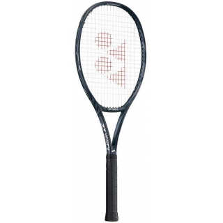 Yonex VCORE Game Tennis Racquet (Galaxy Black)