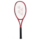 Yonex VCORE 95 Tennis Racquet (Flame Red) - Enjoy Free FedEx 2-Day Shipping on Select Tennis Racquets