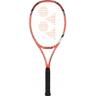 Yonex VCORE Tour G Tennis Racquet - Player Type