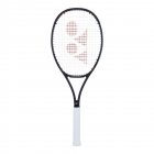 Yonex VCORE Pro 100 (280g) Demo Racquet - How to Choose a Tennis Racquet