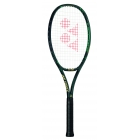 Yonex VCORE PRO 100 (300g) Tennis Racquet (Matte Green) - Racquets for Advanced Tennis Players