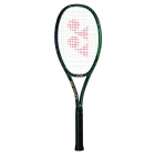 Yonex VCORE PRO 97HD 18X20 Tennis Racquet (Matte Green) - Racquets for Advanced Tennis Players