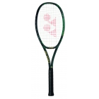 Yonex VCORE PRO 97 (310g) Tennis Racquet (Matte Green) - Racquets for Advanced Tennis Players