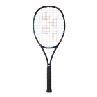 Yonex VCORE Pro 100 Tennis Racquet (300g) - Best Selling Tennis Gear. Discover What Other Players are Buying!