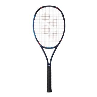Yonex VCORE Pro 97 (310g) Demo Racquet