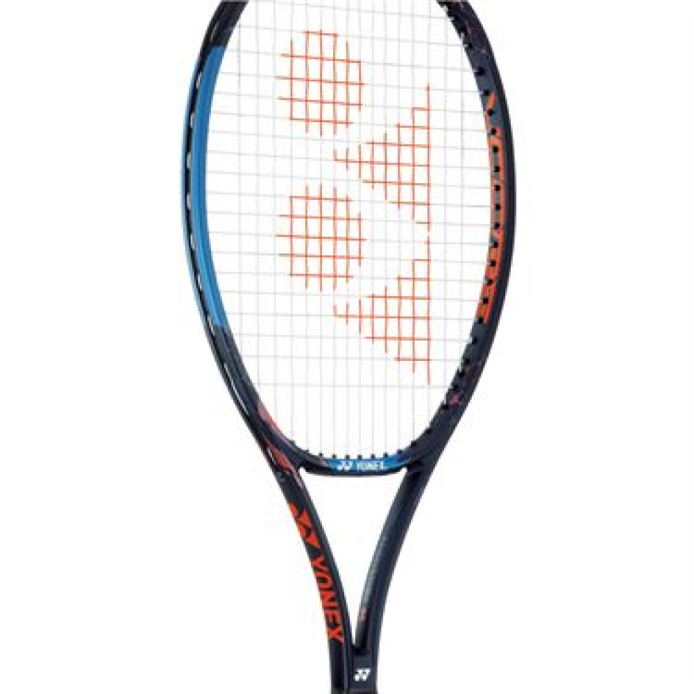 Yonex VCORE Pro 100 Tennis Racquet (300g)