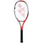 Yonex VCORE Si 100 - MAP Products