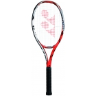 Yonex VCORE Si 98 - MAP Products